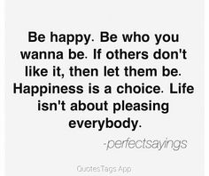 We truly do contol how we choose to feel. Choose #HAPPINESS today! #shawnesaid #beyourownBOSS #travelisSexy #beyourbestYOU #quoteofthday #quotesforlife #lifequote #quotestoliveby #motivationalquotes #quotesforyou #inspirationalquotes #succesquotes #encouragement #inspirationoftheday #affirmation #inspirationalwords #wordsofwisdom #lifestyle #travel #travelpaysme #travelisfun #getpaid2travel #PlanNetMarketing #inteletravel #globalwealth #financialfreedom #discounttravel Shawneperryman.com