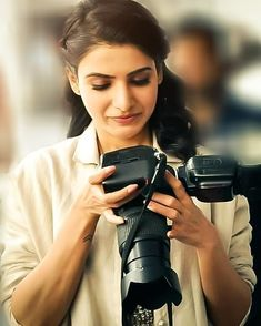 Samantha...😍😍 Follow me bablu samantha..😍😍 Beautiful Bollywood Actress, Beautiful Indian Actress, Beautiful Actresses, Samantha Images, Samantha Ruth, Girls Frock Design, Girly Attitude Quotes, Funny Girl Quotes, Frocks For Girls