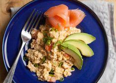 scrambled eggs met zalm en avocado-3