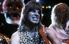 This Is Spinal Tap (1984) -