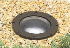 Hadco Inground Landscape Lighting - Well Lights - Brand Lighting Discount Lighting - Call Brand Lighting Sales 800-585-1285 to ask for your best price!
