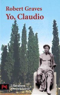 Yo, Claudio - ED/821.111/GRA