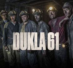 Czech Television came up with an absolutely extraordinary movie - Dukla 61 Socialism, Films, People, Movie Posters, 2016 Movies, Film Poster, Movies, Popcorn Posters, Film Books