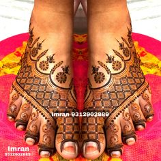 Imran mehandi art Cont📲9312902889 Legs Mehndi Design, Indian Mehndi Designs, Mehndi Designs 2018, Mehndi Designs For Girls, Modern Mehndi Designs, Mehndi Design Pictures, Mehndi Designs For Fingers, Beautiful Mehndi Design, Mehndi Designs For Hands