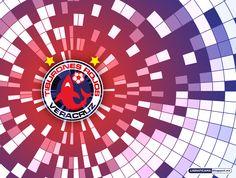 #Wallpaper #Disco #LigraficaMX @Tiburones Rojos de Veracruz