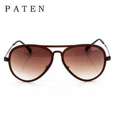 52e56e42d5 121 Best 2016 PATEN Sunglasses Collections images