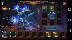 legacy of discord mod ios legacy of discord hack without human verification legacy of discord revdl hack legacy of discord furious wings cheat engine legacy of discord Game Resources, Game Update, Our Legacy, Hack Online, Mobile Legends, Mobile Game, Discord, Free Games