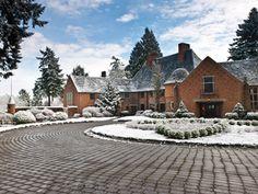 Top 10 Best Homes in Portland