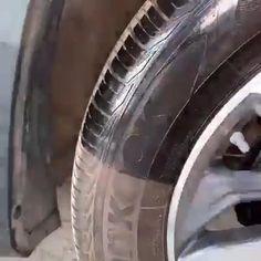 Car Cleaning Hacks, Car Hacks, Cool Gadgets To Buy, Car Gadgets, Leather Repair, Pt Cruiser, Car Restoration, Car Colors, Cool Inventions