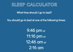 You've probably heard of sleep cycles or REM, before, but without really understanding what they are. And no, we're not looking for the band behind Losing My Religion, It's The End Of The World, Everybody Hurts, The One I Love, Man on the Moon, etc.  Sleep cycles are when we move through five stages of sleep that do not encompass rapid eye movement (REM) and one that does.