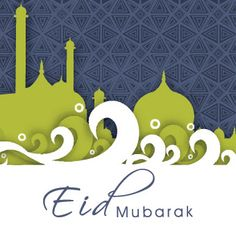 Eid Mubarak SMS: Hey There! are you looking for Happy Eid Mubarak SMS, Happy Eid Mubarak 2018 SMS, Happy Eid Mubarak 2018 SMS ? Here at Eid Mubarak 2018 we have published a great collection of Eid SMS, Eid. Eid Mubarak Pic, Eid Mubarak Vector, Eid Mubarak Images, Happy Eid Mubarak, Christian Backgrounds, Backgrounds Free, Eid Images, Eid Greetings, Clip Art Pictures