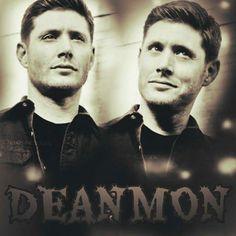 michzet:  Deanmon