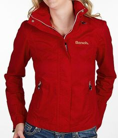 25 Best Bench Jackets Images In 2013 Bench Jackets Cardigan