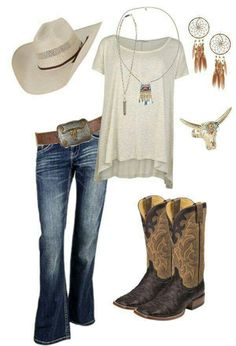 34 Best Heartland Clothes That I Want Images Western