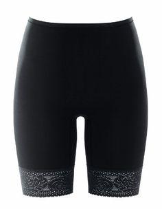 #Speidel #Longpant, #INSHAPE #9042 #Inshape #1er #Packung #elfenbein #36/38…