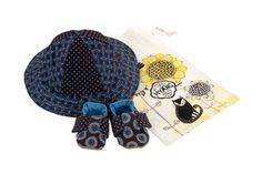 Beautiful, unique handmade baby shoes, clothes and accessories. Lovingly crafted by an all-women team in South Africa. Our love for little ones shows in every stitch, design, texture and detail. African Inspired Clothing, New Baby Gifts, Little Ones, New Baby Products, Baby Shoes, Adventure, Stitch, Hats, Handmade