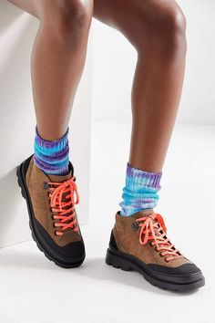 03799444a 71 Best Colorful Socks images in 2018   Colorful socks, Our love, Curvy