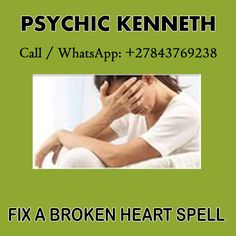 Magic Love Spells, Call / WhatsApp +27843769238