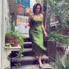ashley graham plus size fashion outfits style Curvy Outfits, Plus Size Outfits, Fashion Outfits, Ashley Graham Style, Ashley Graham Outfits, Curvy Fashion, Plus Size Fashion, Enma Watson, Mode Plus