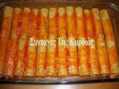 Pasta, Ethnic Recipes, Hot, Pasta Recipes, Pasta Dishes