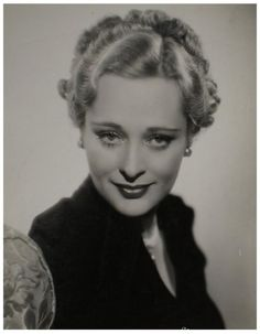 Dolores Costello Dolores Costello, Hollywood Actresses, Old Hollywood, Actors & Actresses, John Drew Barrymore, Freddie Bartholomew, Celebrities Who Died, Joseph Cotten, Actor John