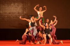 Khmer Harvest European Tourism Academy Khmer New Year, Tourism, Concert, Harvest, Turismo, Concerts, Travel, Traveling