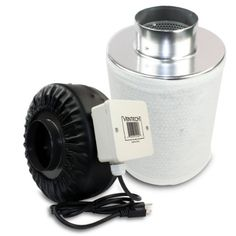 Get the perfect water filter system for your household Carbon Air Filter, Dehumidifiers, Hydroponics, Kit, Restoration, Household, Water Filters, Water Damage, Inline