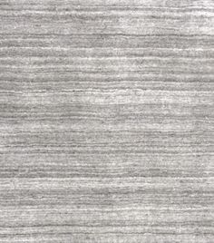 MASINFINITO CASA - Alfombra Dash & Albert Iceland Grey Hand Knotted Rug