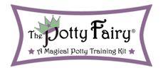 The Potty Fairy Website