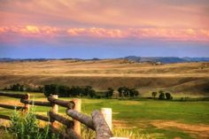 The Wagner Cattle Ranch for Sale in Northwestern Wyoming. Western Photo, Cattle Ranch, Ranches For Sale, The Ranch, Country Life, Wyoming, Dream Big, Westerns, Favorite Things