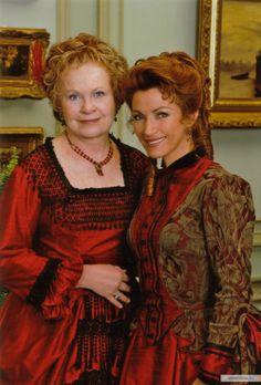 dr quinn medicine woman | FILMY KOSTIUMOWE: Dr. Quinn, Medicine Woman (TV Serial 1993–1998)