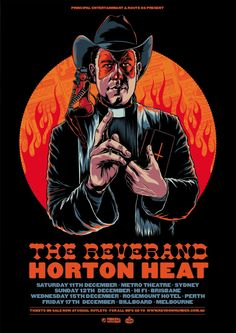 reverand-horton-heat.jpg (850×1200)