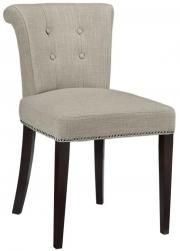 Arion Side Chair - Set of 2