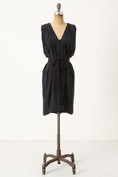 I like the name of this dress...well...I like the dress too