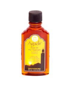 No. 5: Agadir Argan Oil Hair Treatment, $25, 20 Best Hair Treatments for Healthy Hair