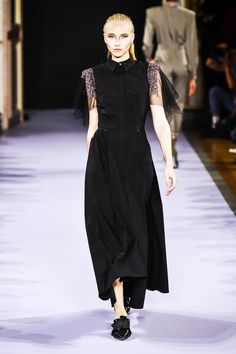 2019 ss fashion