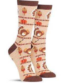Disciplined 1 Pair High Quality Cartoon Women Socks Korea Fashion Cotton Animal Socks Brand Quality Socks Skateboard Baseball For Women Be Novel In Design Women's Socks & Hosiery