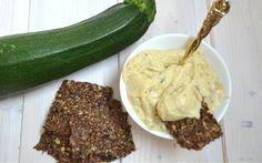 Cracker sind total praktisch! Sie schmecken super, sind ein tolles Rohkostlebensmittel2Go, variantenreich und halten ewig!