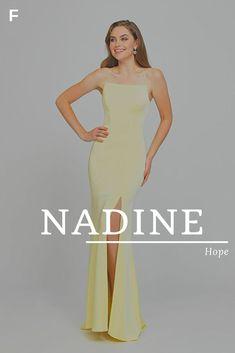 Nadine Baby Girl Names rare Nadine girl names girl names 19 Girl Names elegant Girl Names rare girl names vintage Girl Names with meaning