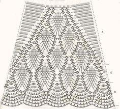 Skirts and Dresses - Maasikmari - Álbumes web de Picasa