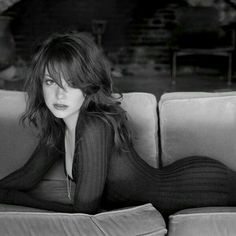emma stone 0 You asked for it, you got it. Emma Stone in HQ Photos) Mae Whitman, Actress Emma Stone, Beautiful People, Beautiful Women, Beautiful Gorgeous, Stone Pictures, Poses, Blake Lively, Beautiful Actresses