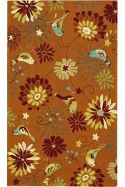 Pippin Area Rug