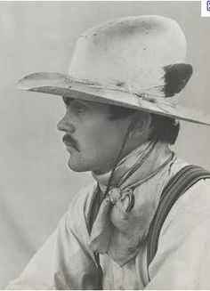 b26d3e804f3 kurt markus Cowboy Photography