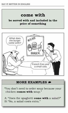 English Sentences, English Phrases, English Idioms, English Lessons, English Grammar, Advanced English Vocabulary, English Vocabulary Words, Learn English Words, Better English