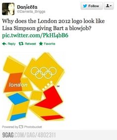 Oh shi-. Now you ruined the olympics for me :P