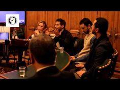 """""""Subscribe Now to get DAILY WORLD HOT NEWS   Subscribe  us at: YouTube https://www.youtube.com/channel/UCycT3JzZbPLIIR-laJ1_wdQ  GooglePlus = http://ift.tt/1YbWSx2    Facebook =  http://ift.tt/1UQVq5U  http://ift.tt/1YbWS0d   Website: http://ift.tt/1UQVnqC""""  hillary clinton progressive bernie sanders hillary clinton polls donald trump greenpeace hillary clinton young hillary clinton age hillary clinton biography hillary clinton email hillary clinton 2016 hillary clinton daughter hillary…"