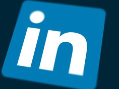 LinkedIn -- a social network for the working world with 350 million users -- has been taking several steps to build up its profile with educational..