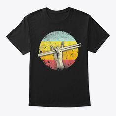 Discover Drummer Drum Percussion Lover Rock T-Shirt, a custom product made just for you by Teespring. With world-class production and customer support, your satisfaction is guaranteed. - Drummer Drum Sticks T shirt Percussion Lover. Mom Of Boys Shirt, Boys Shirts, Drumline Shirts, Rock T Shirts, Percussion, Drums, Sticks, Customer Support, Drum