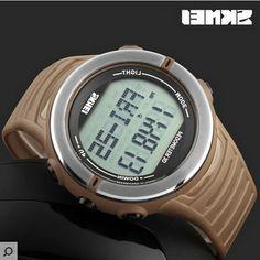 28.87$  Buy now - https://alitems.com/g/1e8d114494b01f4c715516525dc3e8/?i=5&ulp=https%3A%2F%2Fwww.aliexpress.com%2Fitem%2FDirect-Selling-body-fit-heart-rate-monitor-multifunction-wrist-watch-Electronics-Sports-waterproof-unisex-Digital%2F32727359083.html - Direct Selling body fit heart rate monitor multifunction wrist watch Electronics Sports waterproof unisex Digital 28.87$
