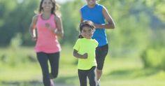 5 Tipps: So wird das Laufen nicht langweilig   eatsmarter.de